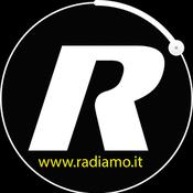Radio Radiamo