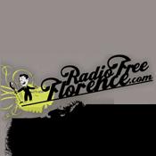 Radio Radio Free Florence