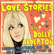 Podcast Love Stories