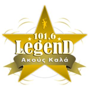 Radio Legend FM