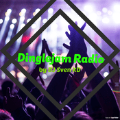 Radio Dinglejam Radio