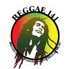 Island Jamz Radio - Reggae 141