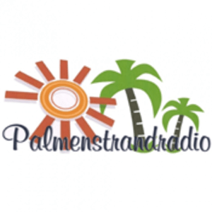 Radio Palmenstrandradio