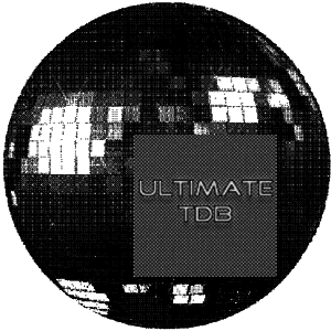 Radio UltimateTDBfm
