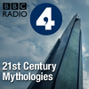 21st Century Mythologies