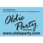 Radio Oldie Party Austria