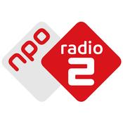 Radio NPO Radio 2