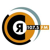 Radio Ràdio Cubelles 107.5 FM