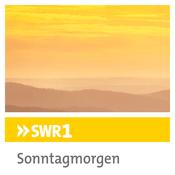 Podcast SWR1 - Sonntagmorgen