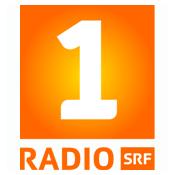Radio SRF 1 Ostschweiz Regionaljournal