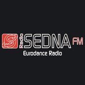 Radio SEDNA FM