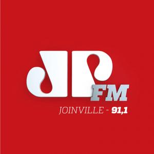 Radio Jovem Pan - JP FM Joinville