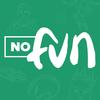 NoFun