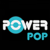 Radio Power Türk Pop