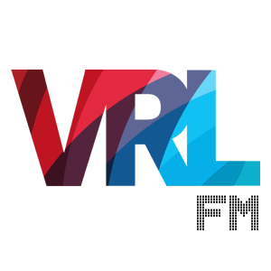 Radio VRL FM