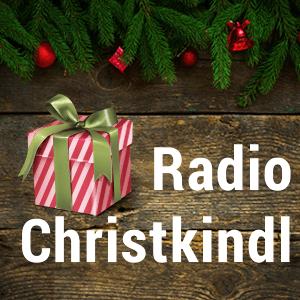 Radio Radio Christkindl