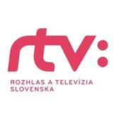 Radio SRO Radio Slovensko
