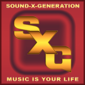 Radio Sound X Generation