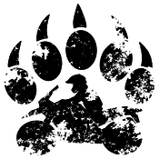Podcast Bearcast