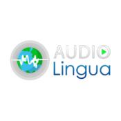 Podcast Russe B2 - Audio Lingua