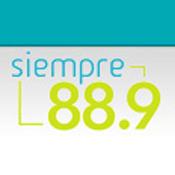 Radio 88.9 Noticias