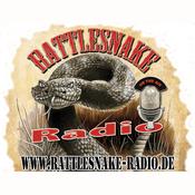 Radio Rattlesnake Radio