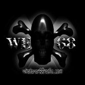 Radio Whatever68 Radio
