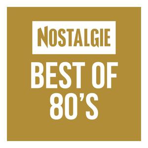 Nostalgie Best of 80's