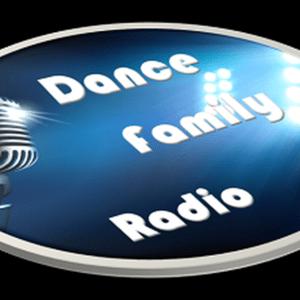 Radio Dance Family Radio