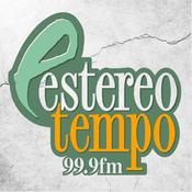 Radio WIOB - Estereotempo 97.5 FM
