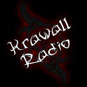 Radio Krawallradio