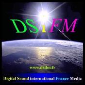 Radio DSiFM Pop-Rock GOLD