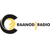 Radio RAANOD Radio