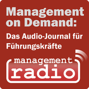 Podcast Strategic Management – Management Radio
