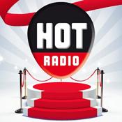 Radio Hot Radio Chambéry