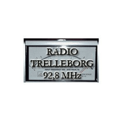 Radio Radio Trelleborg 92.8 FM