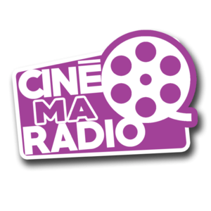 Radio CinéMaRadio