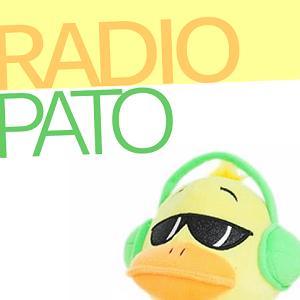 Radio Radio Pato