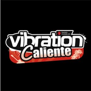 Radio VIBRATION - CALIENTE