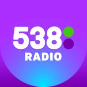 Radio RADIO 538