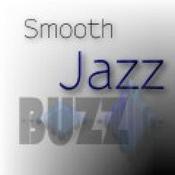 Radio smoothjazzbuzz