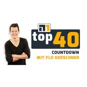 Radio Hit Radio N1 - Top40 Countdown