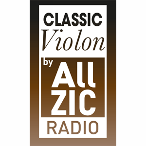 Radio Allzic Classic Violon