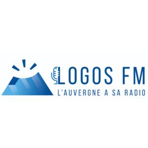 Radio LOGOS FM