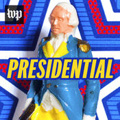 Podcast Presidential