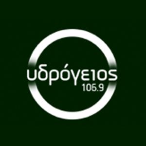 Radio Hydrogeios 106.9 FM