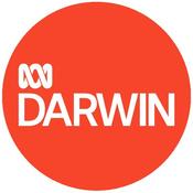 Radio ABC Darwin