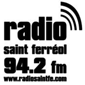 Radio Radio Saint Ferréol