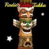 Radio-TakkaTukka