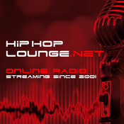 Radio The Hip Hop Lounge